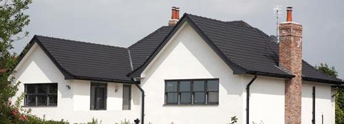 Sandtoft Henshaws Roofing Amp Building Supplies