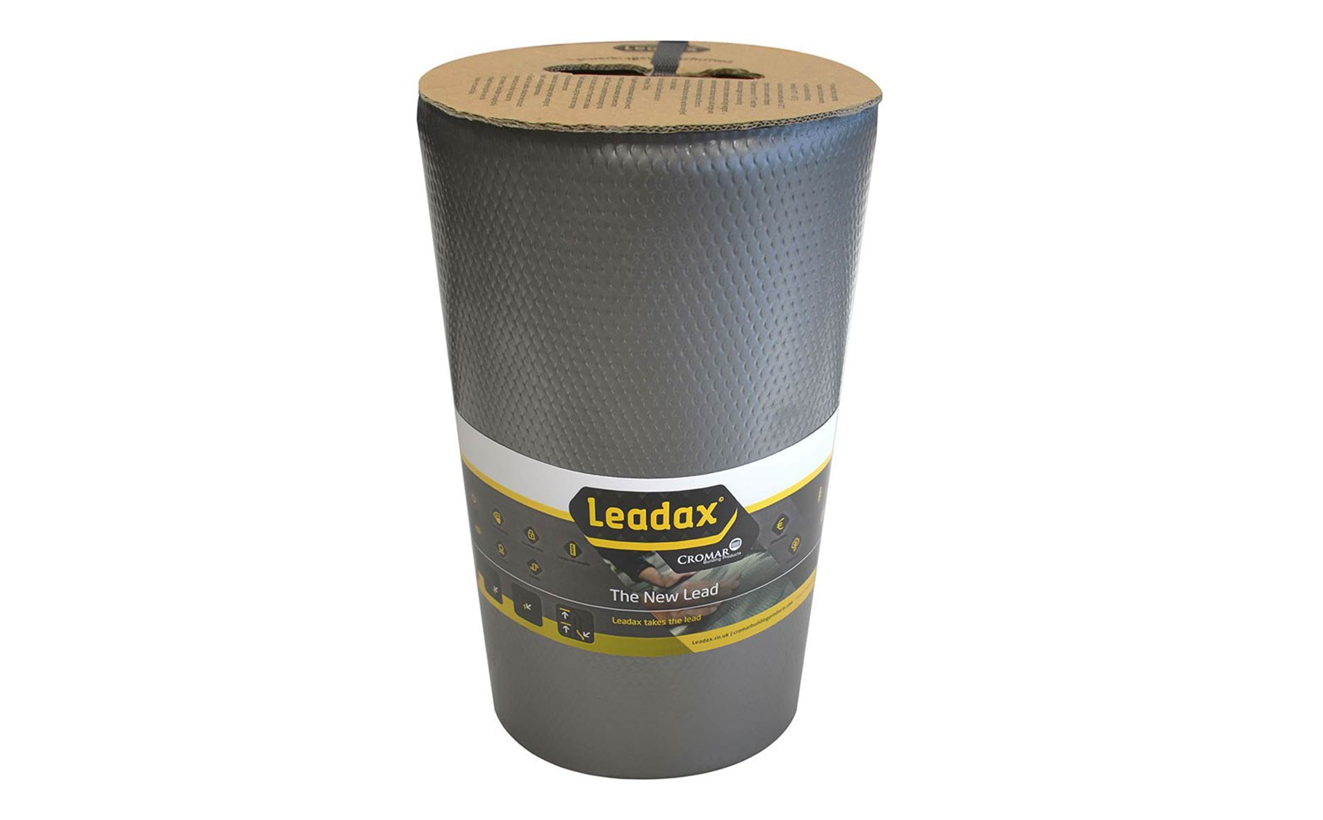 Cromar Roofing Henshaws Roofing Amp Building Supplies