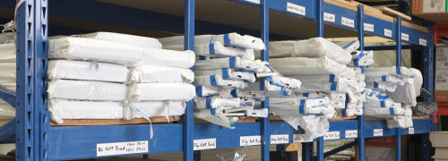 Sandtoft Henshaws Roofing Amp Building Supplies