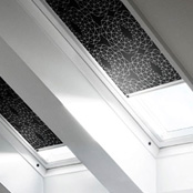 Velux Blinds image 1 thumb