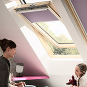 Velux Blinds image 2 thumb