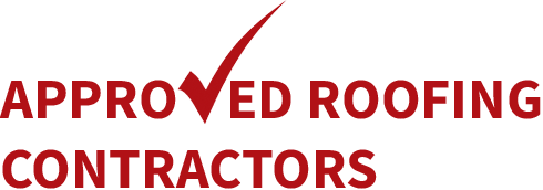 Approved Roofing Contractors