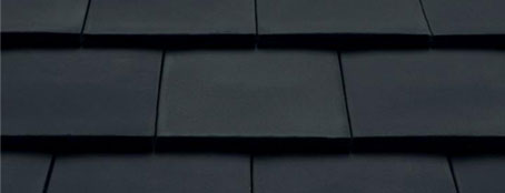 Antique Slate swatch